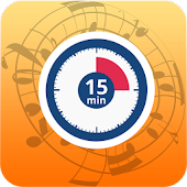 Music Sleep Timer