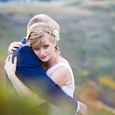 Wedding photographer Olga Proskurina (lyavog). Photo of 09.03.2016