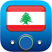 Radio In Lebanon - All stations one app