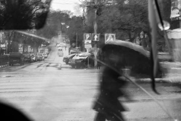Umbrella di francocattazzo