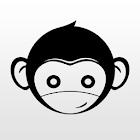 greenmonkey icon