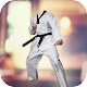 Download Taekwondo Photo Suit Maker App For PC Windows and Mac