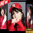 Momo Twice Wallpapers KPOP Fans HD 4K