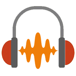 Convert videos to mp3 - náhled