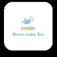 Biserici Crestine Live icon