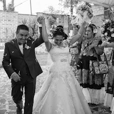 Fotógrafo de bodas Magui De gante (magalidegante). Foto del 21.05.2016