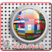 Radio World Online