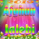 Afghan Jalebi Android APK Download Free By Aamidasahhy