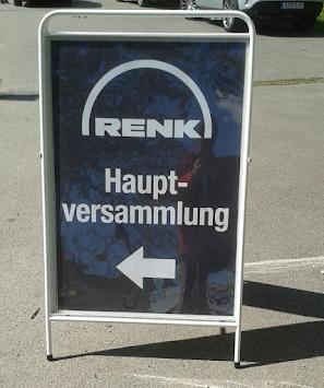 Renk.png