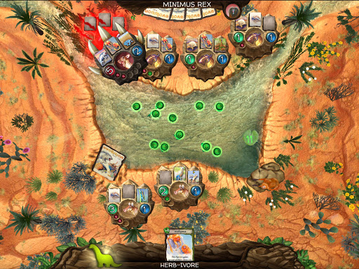 Evolution Board Game 1.16.07 14