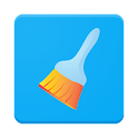Easy Cleaner - Boost Optimize icon