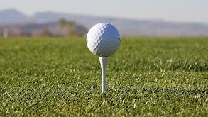 Arnold Palmer vs. Gene Littler at Phoenix Country Club thumbnail