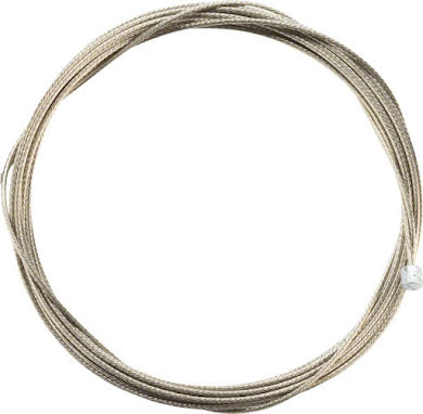 Jagwire Pro Shift Cable - 3100mm alternate image 0