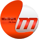 Mitro the Yaar for PC-Windows 7,8,10 and Mac