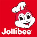 Jollibee Brunei eCoupon icon