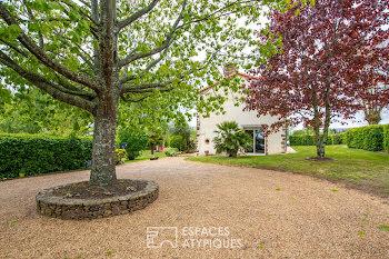 maison à Saint-André-sur-Sèvre (79)