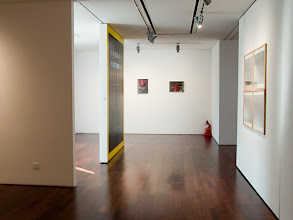 Photo: © Olivier Perrot  The Museum of Photography, Seoul