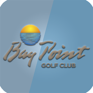 Details moreover Details further Best Iphone Golf Apps 1683662 as well 29 Mcdowell Mountain Golf Club furthermore Unfollowers Ghost Followers. on golf gps app