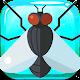 Zig Zag Insect Flies APK