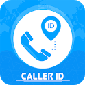 True Caller ID Info - Name, Location& Call Blocker icon