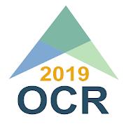 OCR 2019