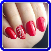 Simple nail design App Report on Mobile Action - App Store