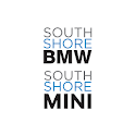 South Shore BMW/Mini icon