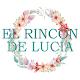 EL RINCON DE LUCIA for PC-Windows 7,8,10 and Mac