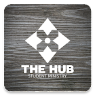 The HUB Students icon