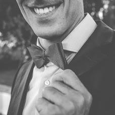 Wedding photographer Eduardo Alvarez (edualvarez). Photo of 21.08.2018