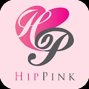 힙핑크 HipPink