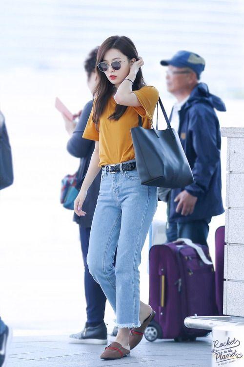 seulgi jeans 34