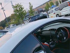 86  ZN-6 GT / 2018のカスタム事例画像 うめたろ。さんの2018年08月06日22:53の投稿