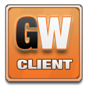 GATEWatch Client icon