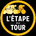Etape du Tour icon