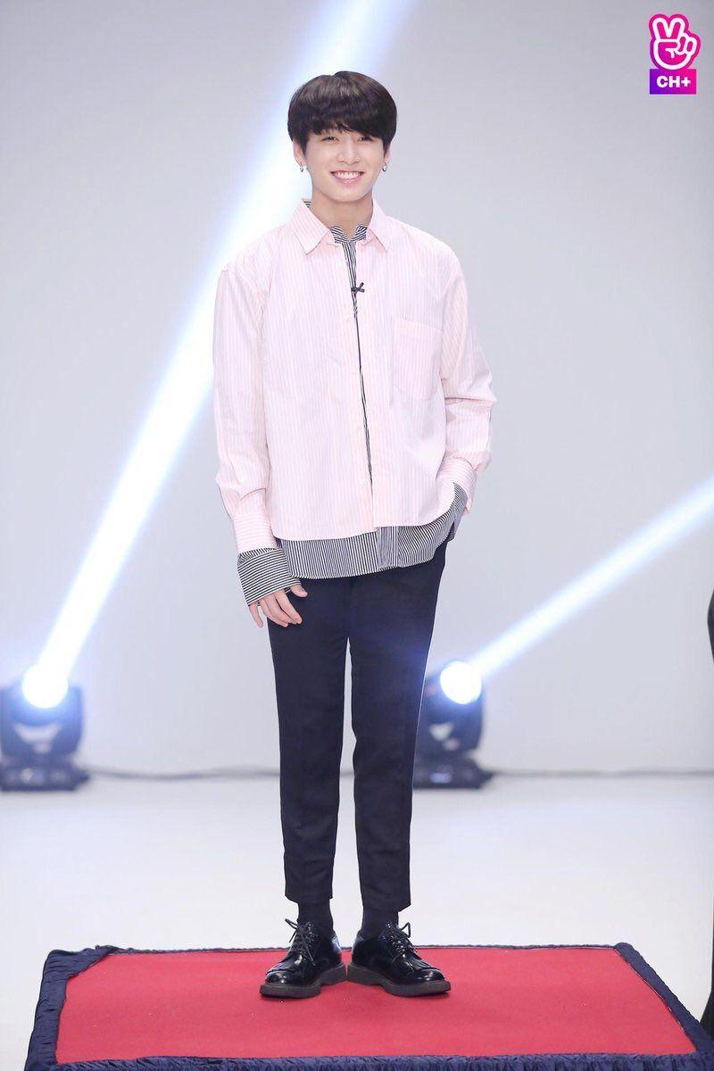 btsduality_jungkook3