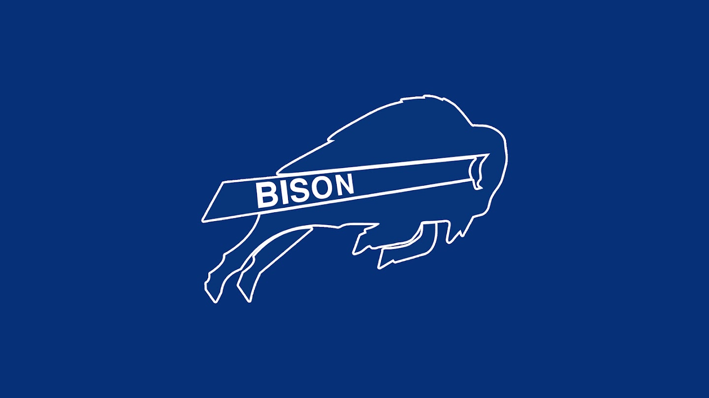 Watch Howard Bison men's basketball live