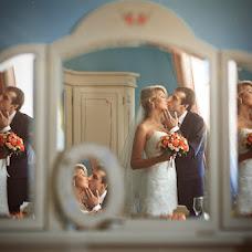 Wedding photographer Yuriy Koloskov (Yukos). Photo of 23.02.2013