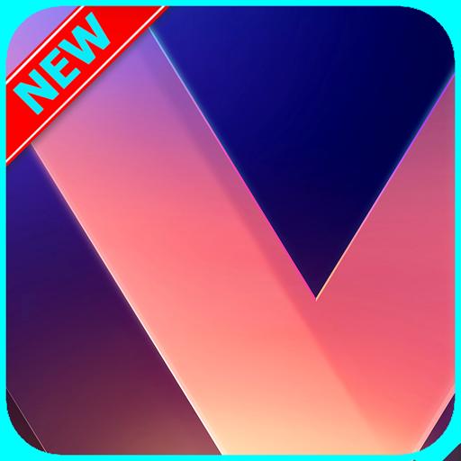 App Insights Wallpapers For Lg V30 Apptopia