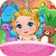 Baby Tina -.. file APK for Gaming PC/PS3/PS4 Smart TV
