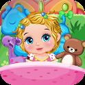 Baby Tina - Bedtime Story icon