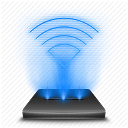 Free WiFi Trials APK