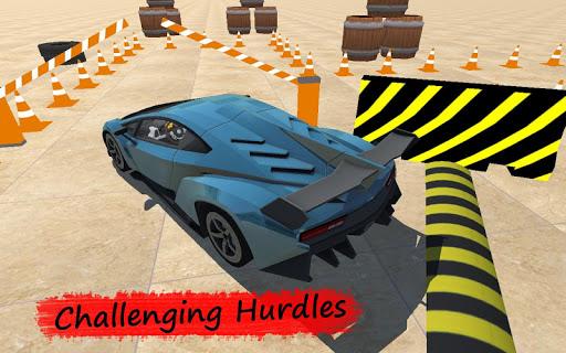 Car Parking Express : Best Car Parking 2020 0.0.04 de.gamequotes.net 2