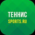 Теннис от Sports.ru: все турниры 2021 онлайн icon