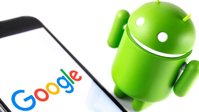 Important privacy change coming to Android devices - ITWeb