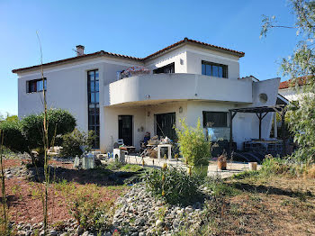 maison à Pollestres (66)