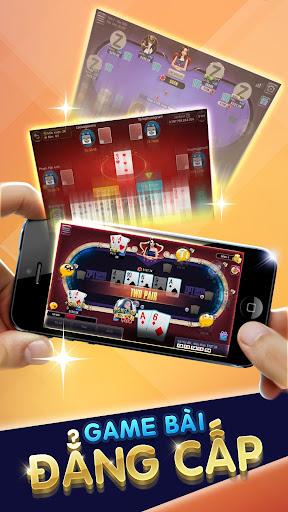 ZingPlay HD - Cu1ed5ng game - Game Bu00e0i - Game Cu1edd 1.0.7 screenshots 2