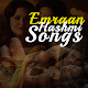 Emraan Hashmi Songs Download on Windows