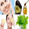 Acne Home Remedies icon