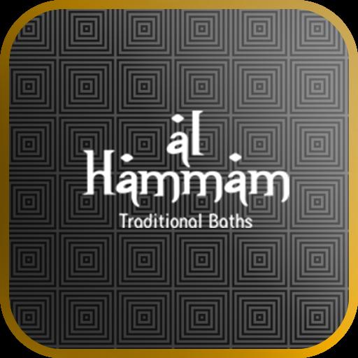 Al Hammam Traditional